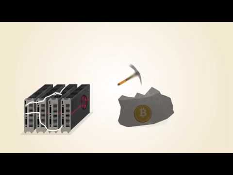 Make Money Investing in Bitcoin Cloud Mining with CryptoBank