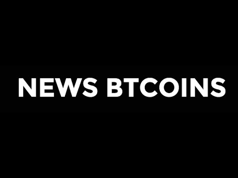 NEWS BTCOINS | Faucet Free Bitcoin | Faucetbox | Биткоин краны | Как заработать биткоины