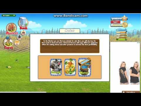 Farm 25000 satoshi every hour