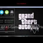 GTA 5 Online Unlimited Money Glitch RP 1.25