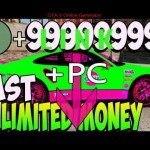 GTA 5 Online Unlimited MONEY / RP GLITCH after patch 1.18