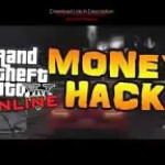 GTA 5 Online MONEY GLITCH After Patch 1.24 – 1.25, 2015 Updated