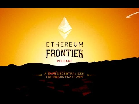 BITCOIN VS. ETHEREUM EXPLAINED FOR NOOBZ + Why MICROSOFT Likes It