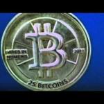 ALERT NEWS Bitcoin  Money Of The Beast