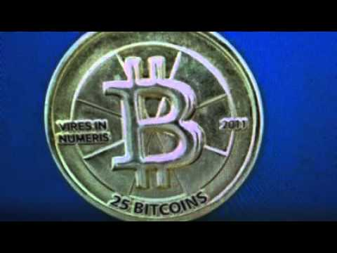 ALERT NEWS Bitcoin  Money Of The Beast