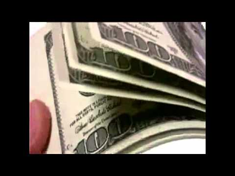 Make money today - Where to make money online